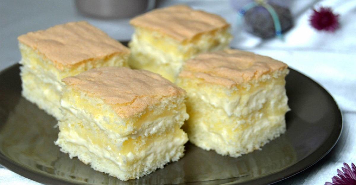 citromos-szelet-kaprazatos-feher-csokolades-kremmel-es-rengeteg-citrommal-elkepesztoen-finom00001