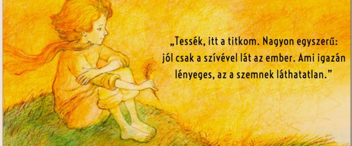 bolcs-es-szivmelengeto-idezetek-a-kis-hercegbol