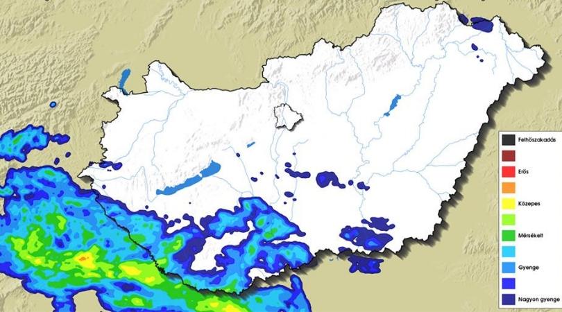 hat-megerkezett-az-orszagos-meteorologiai-szolgalat-a-facebookon-jelentette-be-a-jo-hirt