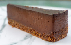 best-ever-no-bake-double-chocolate-cheesecake01